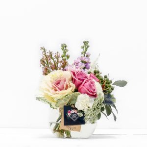 Floral State Boutique Perth floristry services