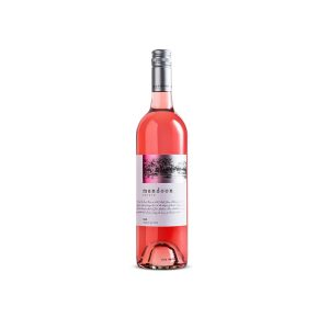 Floral State - North Fremantle Florist - 2016 Rose Wine